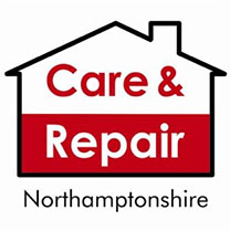 care__repair_logo