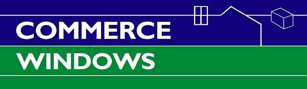 commerce_windows_logo
