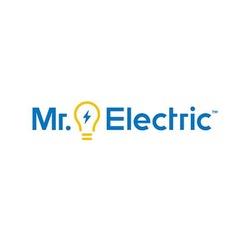 mr_electirc