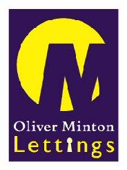 Lettings Logo
