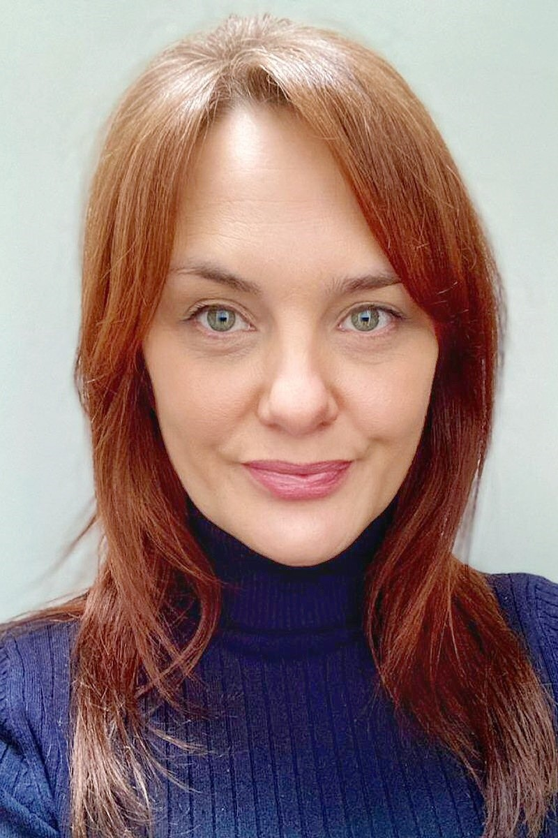 Lucie Williams