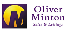 Oliver Minton Estate Agents