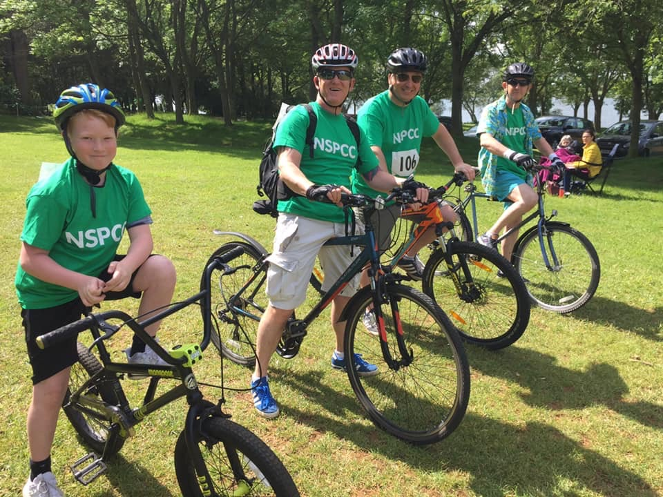 nspcc_bike_ride_2019_pic1