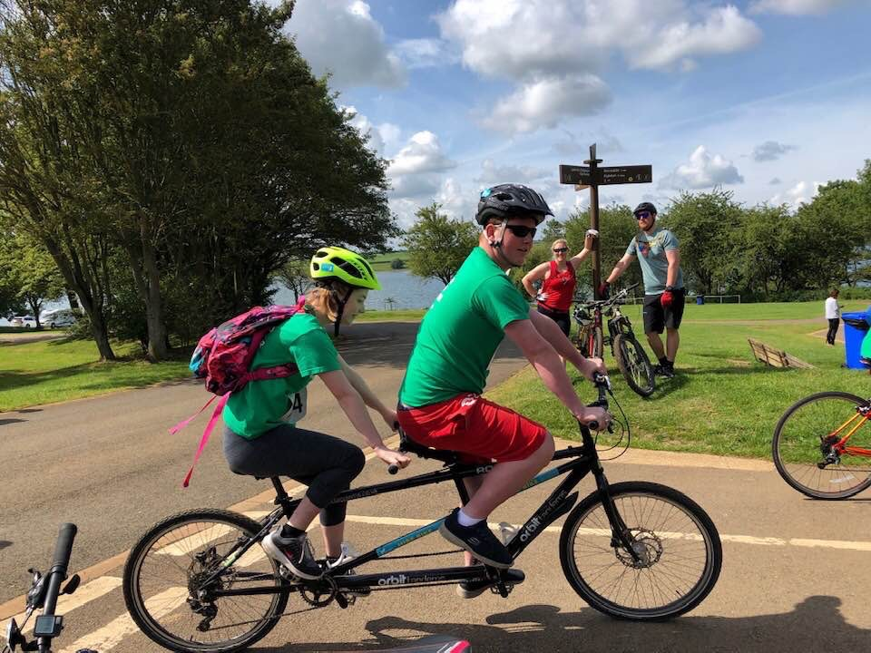 nspcc_bike_ride_2019_pic2