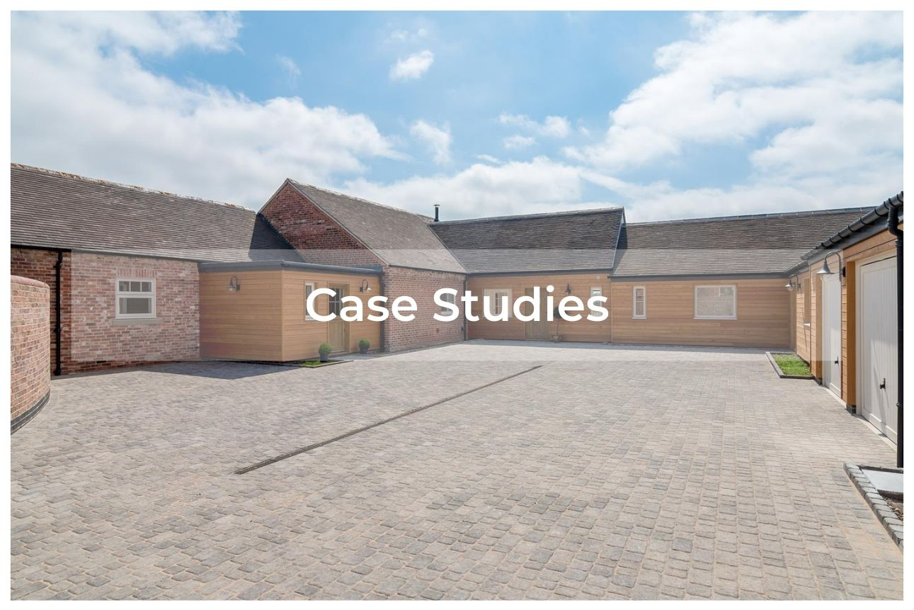alexanders_case_studies_land_and_new_homes
