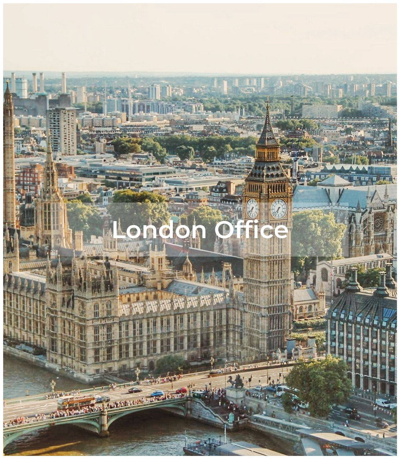 alexanders_homepage_london_office_link