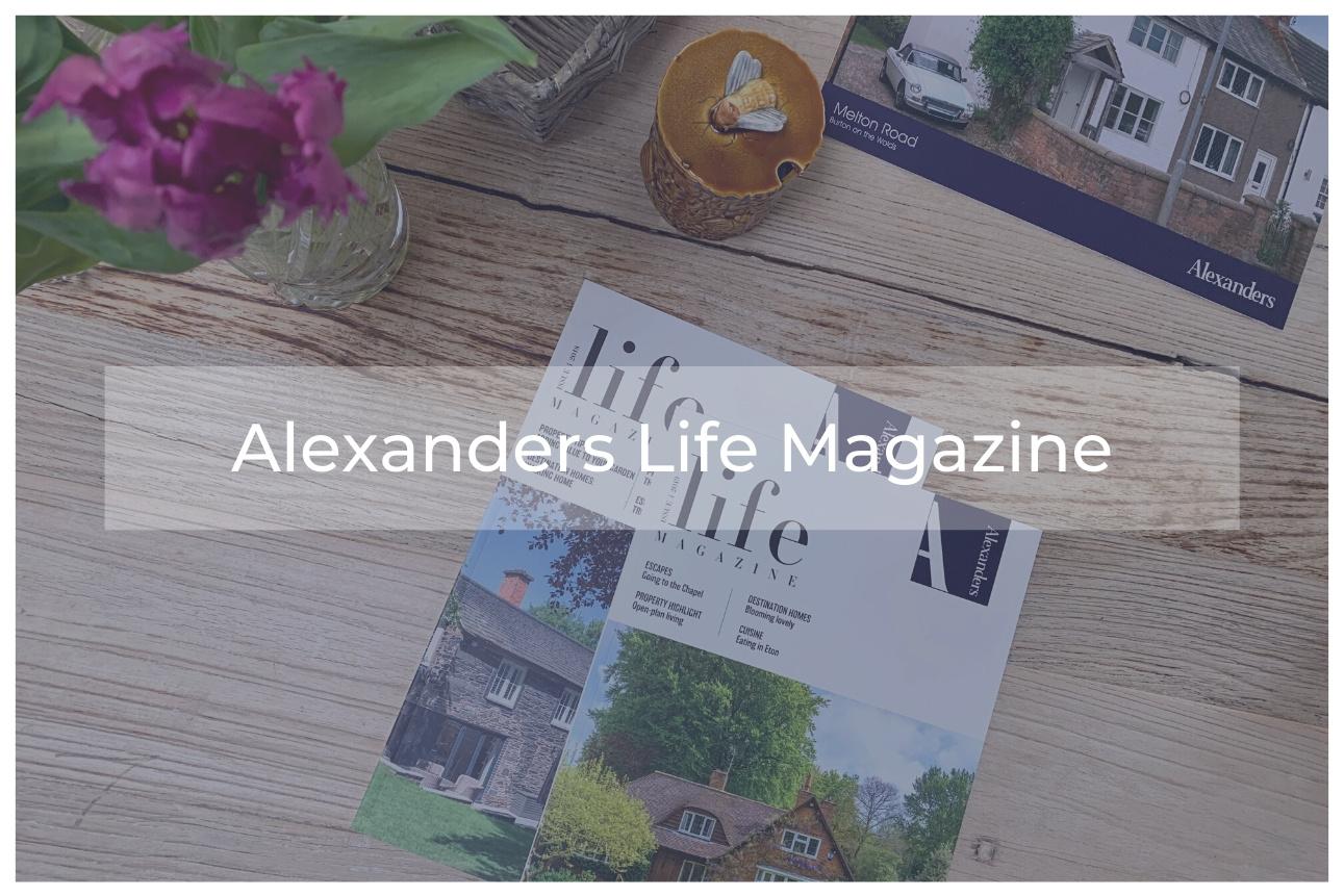 alexanders_life_magazine_2