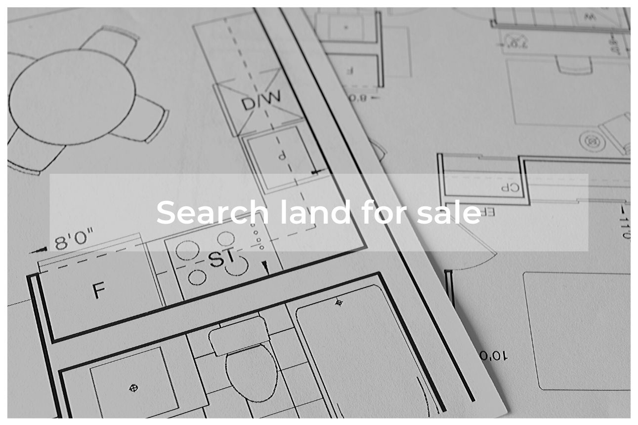 alexanders_search_land_for_sale_2