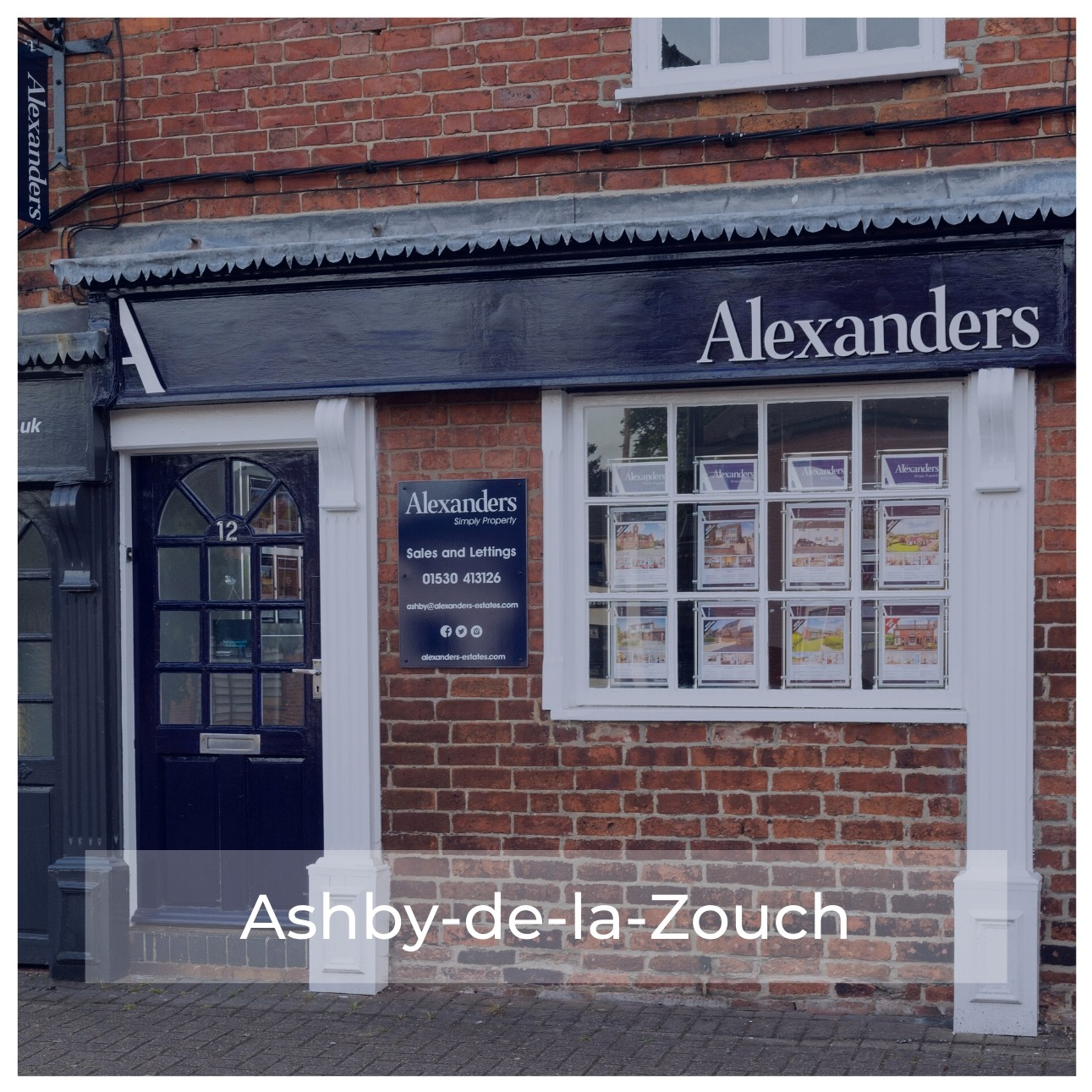 ashby_office_square_website_-_2
