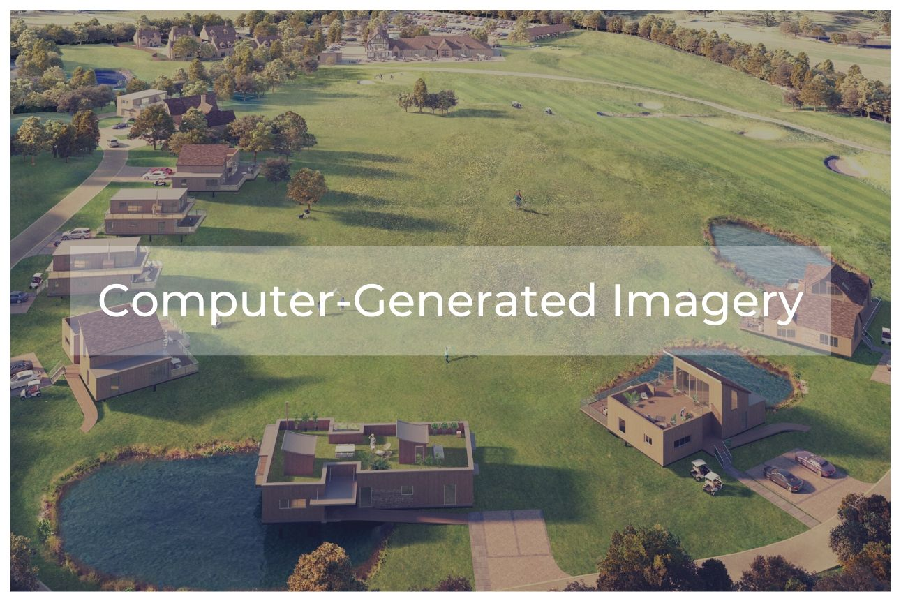 computer-generated_imagery_marketing_page