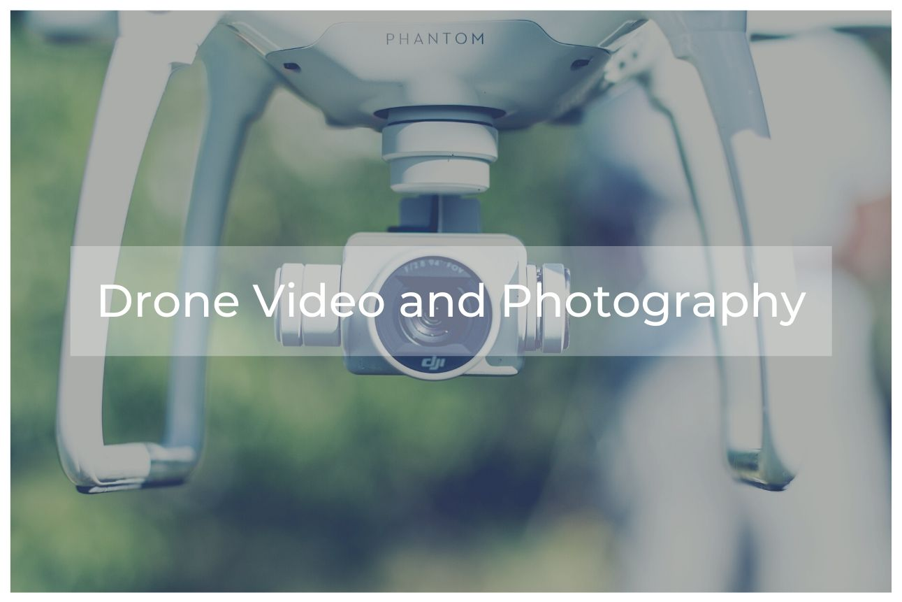 drone_video_and_photography_final