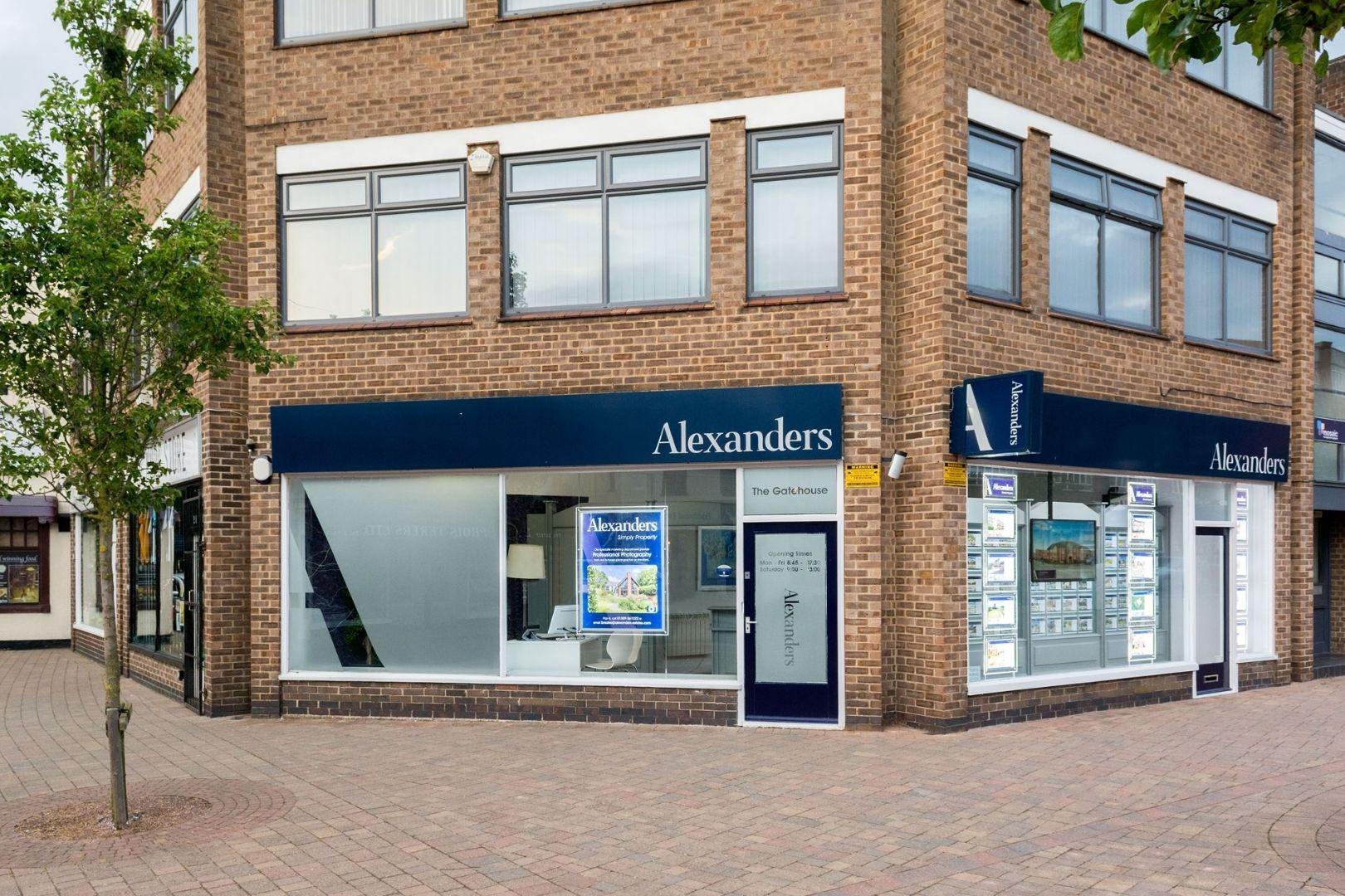 homepage_news_alexanders_office