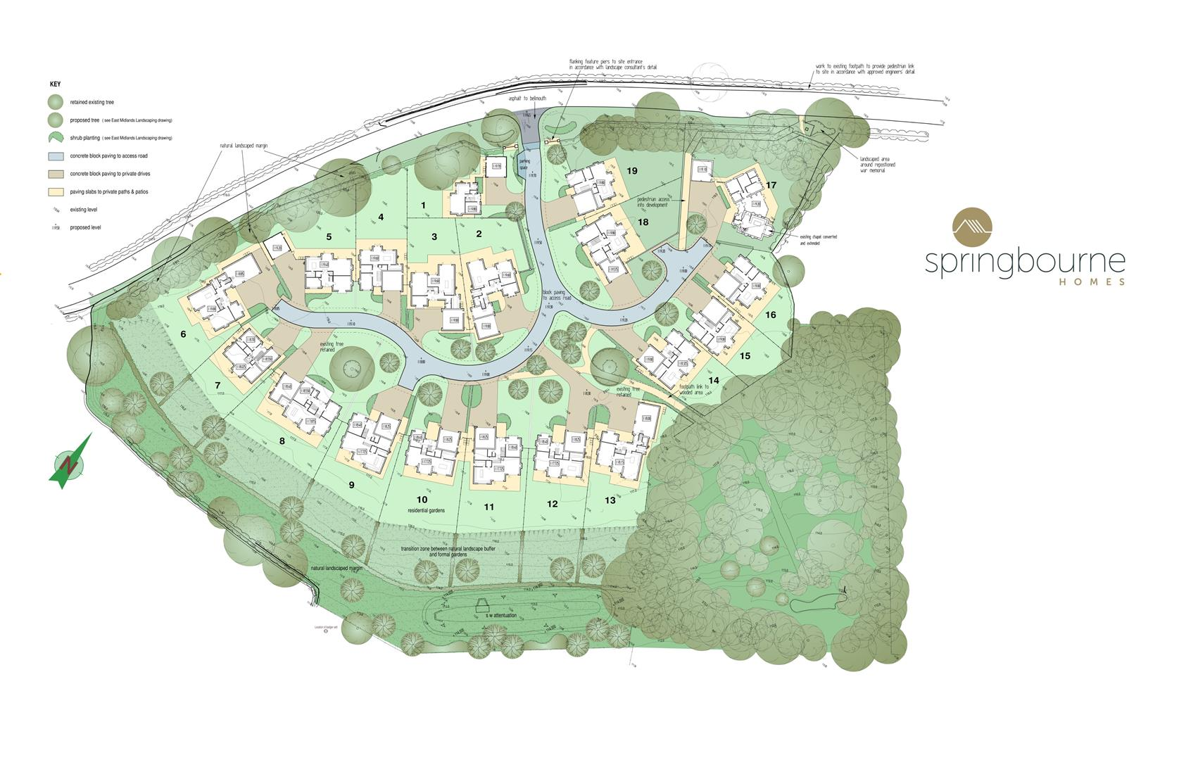 hornsey_rise_site_for_web