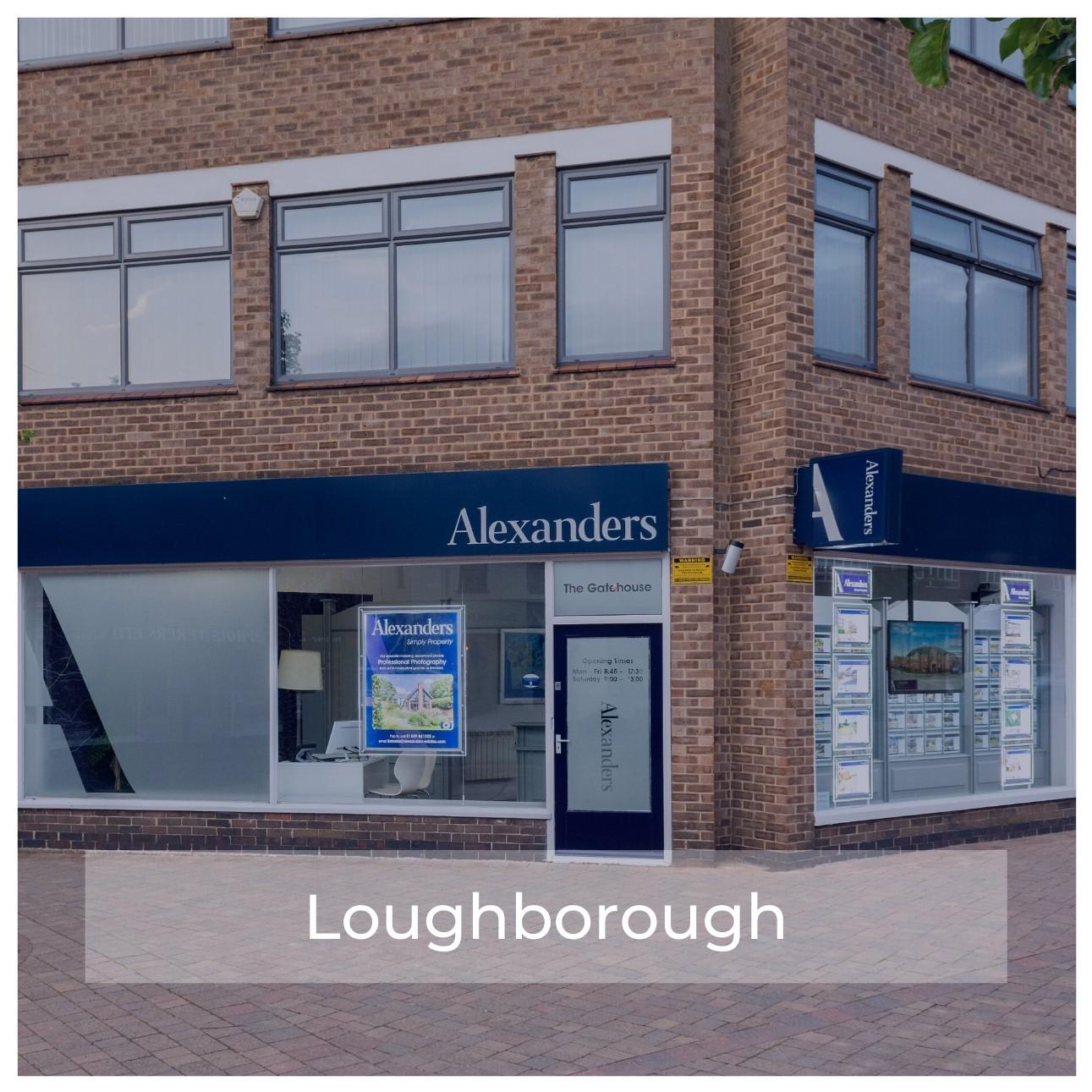 loughborough_office_square_website