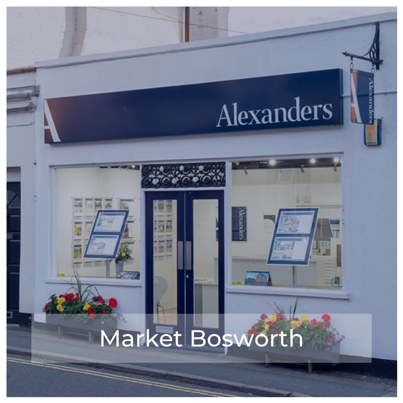 market_bosworth_office_square_website