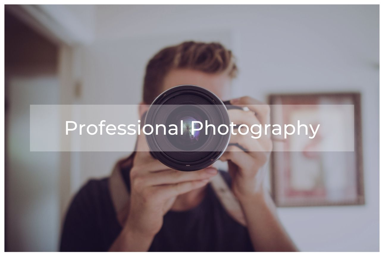 professional_photography_bold
