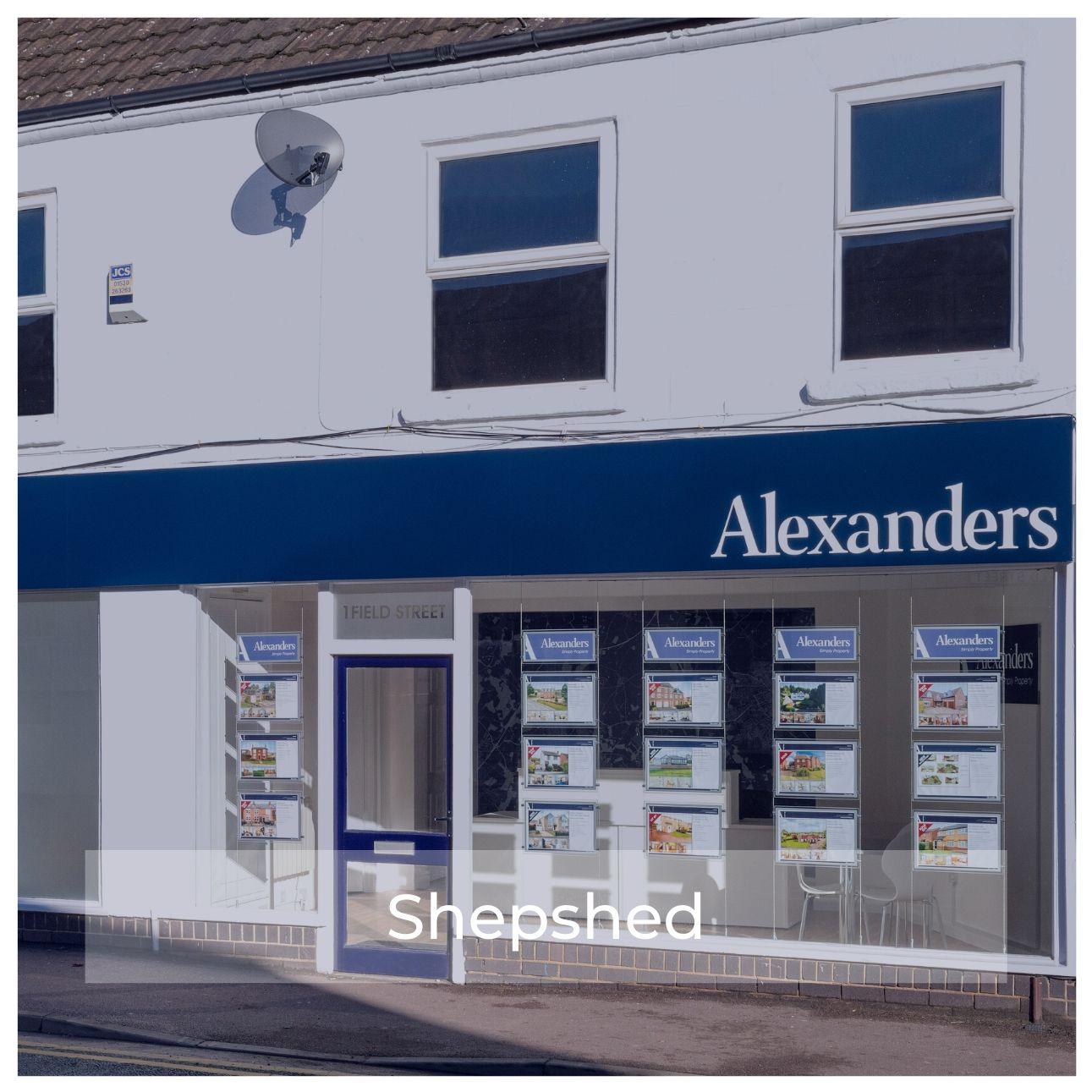 shepshed_office_square_website_
