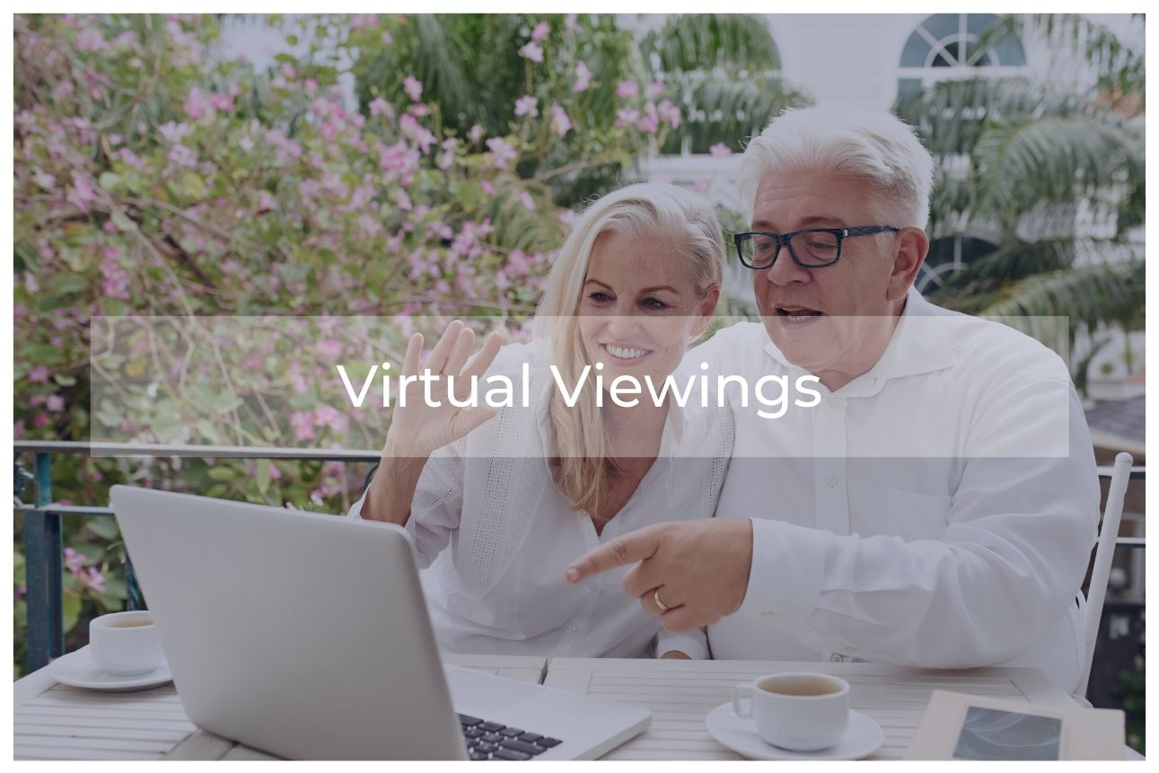virtual_viewings_final