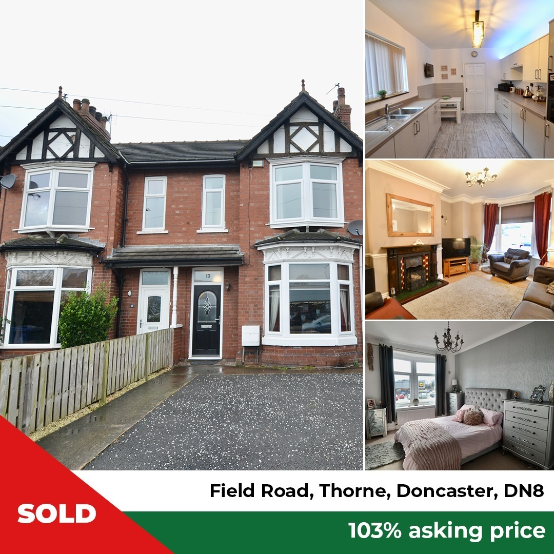 13_field_road_thorne_doncaster_dn8_4ag_sold