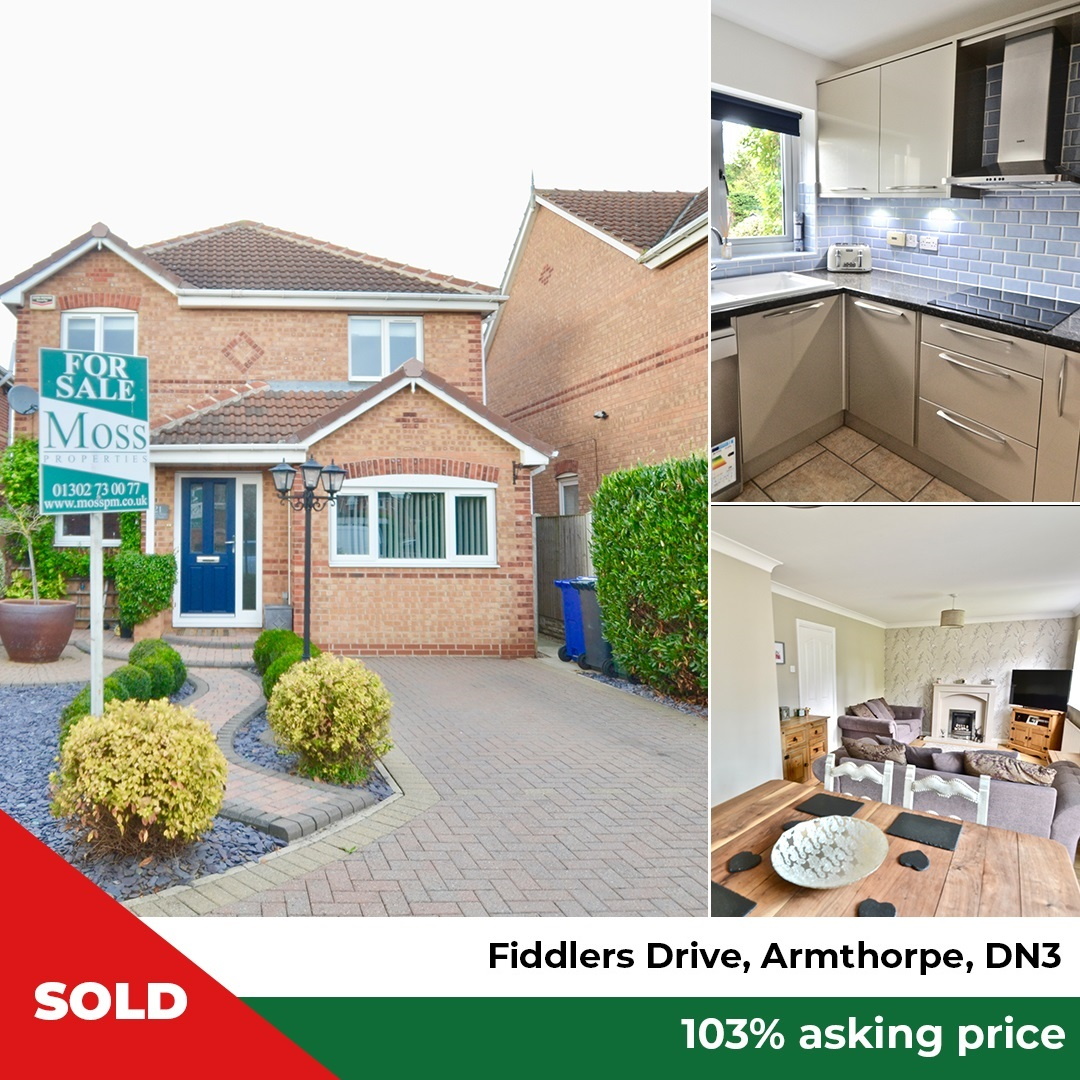 21_fiddlers_drive_armthorpe_dn3_3ts_sold