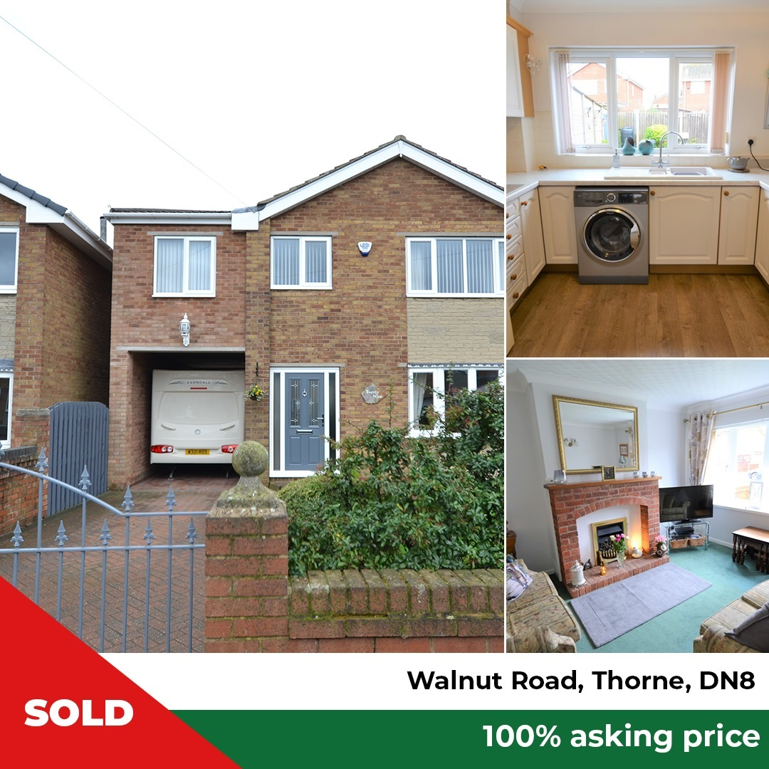29_walnut_road_thorne_dn8_4hn_sold