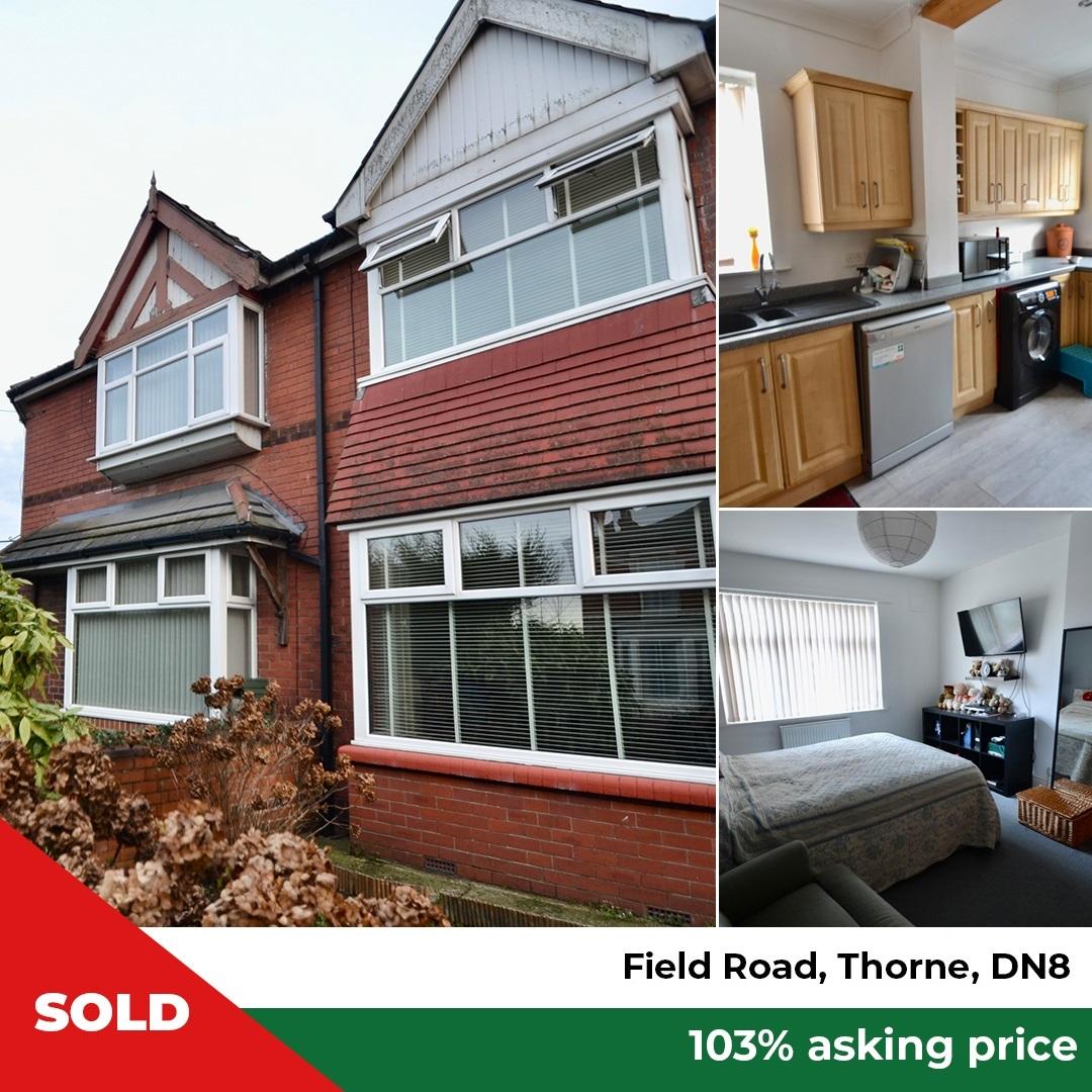 30_field_road_thorne_dn8_4af_sold