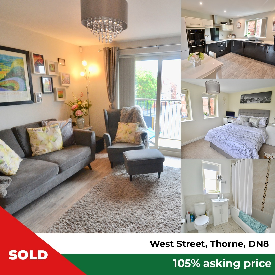 31_west_street_thorne_dn8_5qy_sold