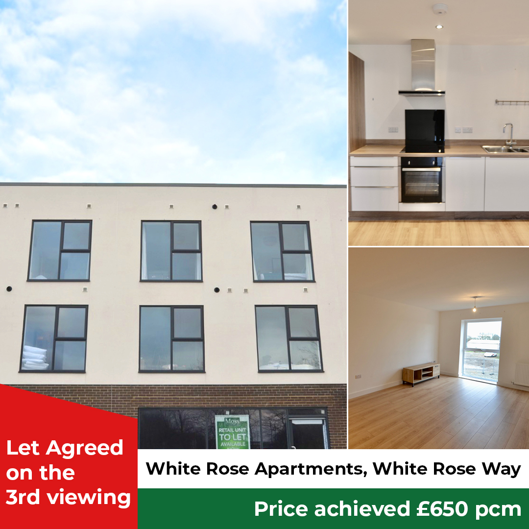 white_rose_apartments_white_rose_way_let