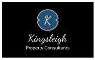 Kingsleigh Residential