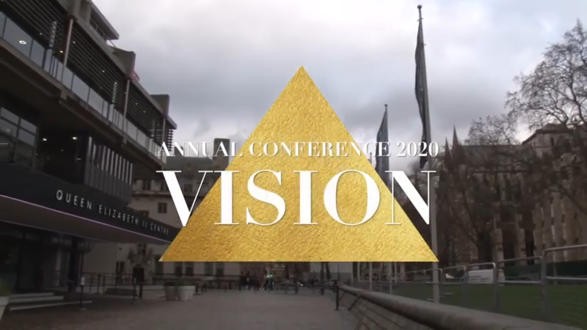 conference_2020