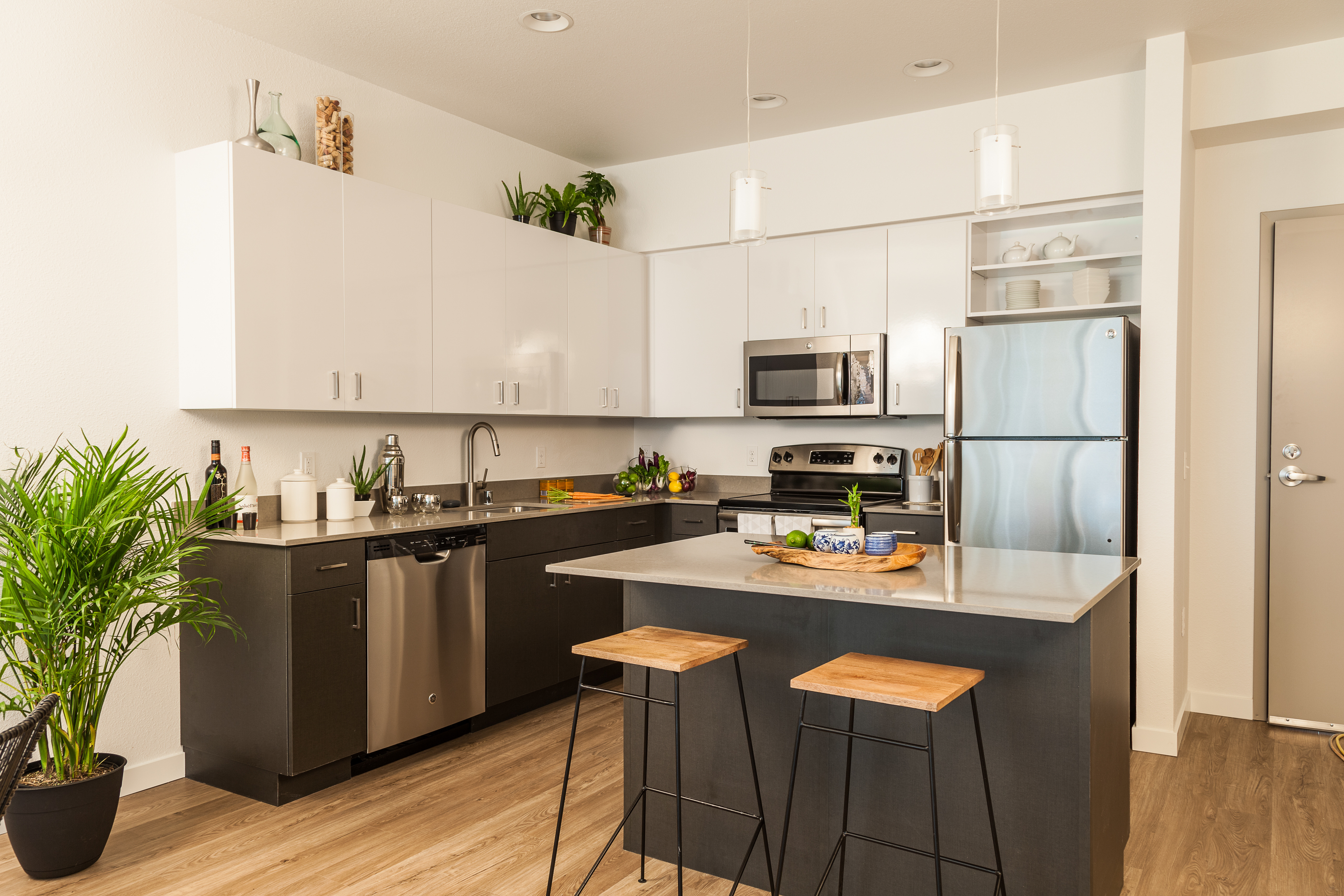 kitchen_convinces