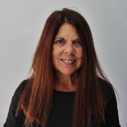 Michelle Singleton