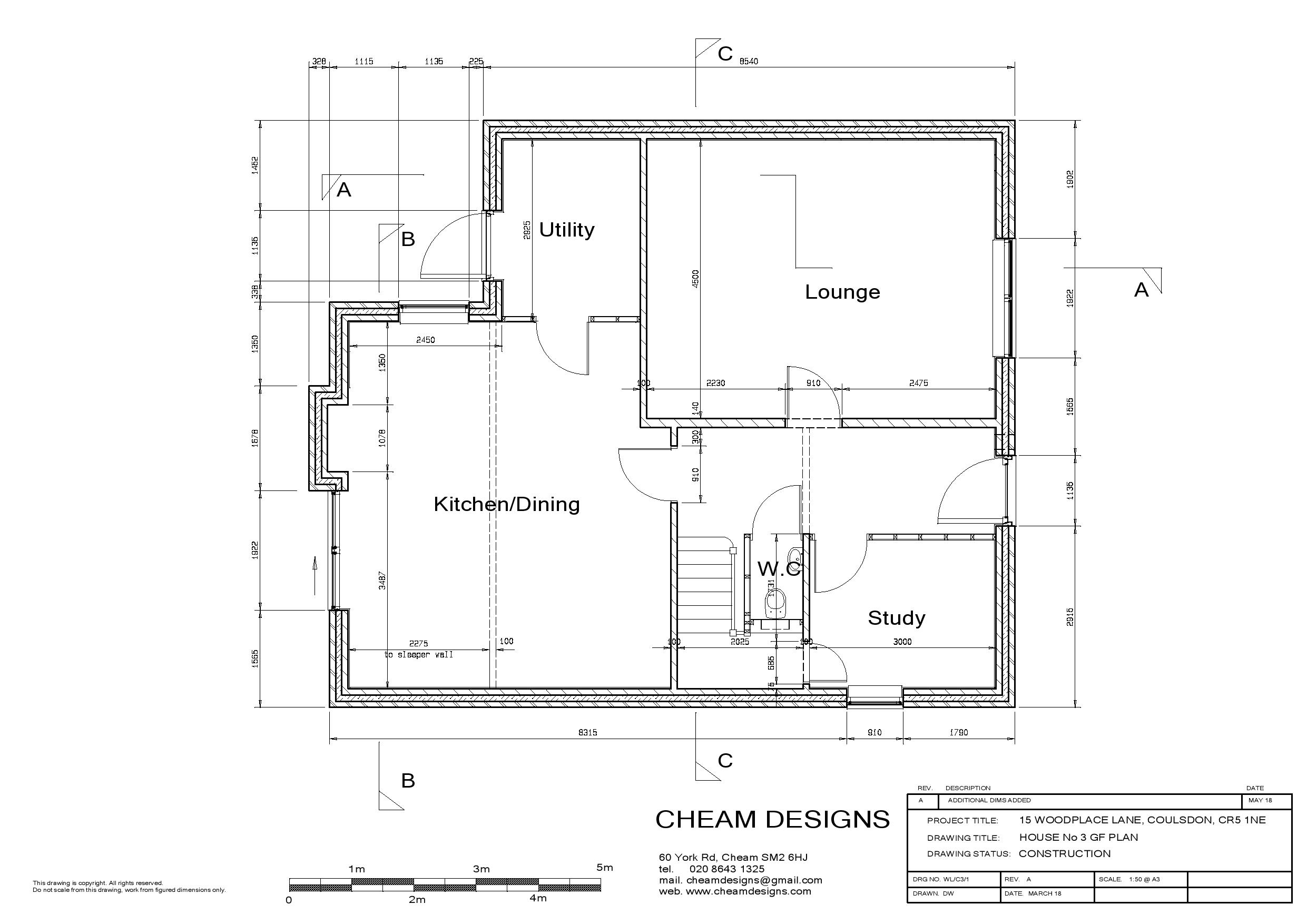 house_3_-__holland__mews-001