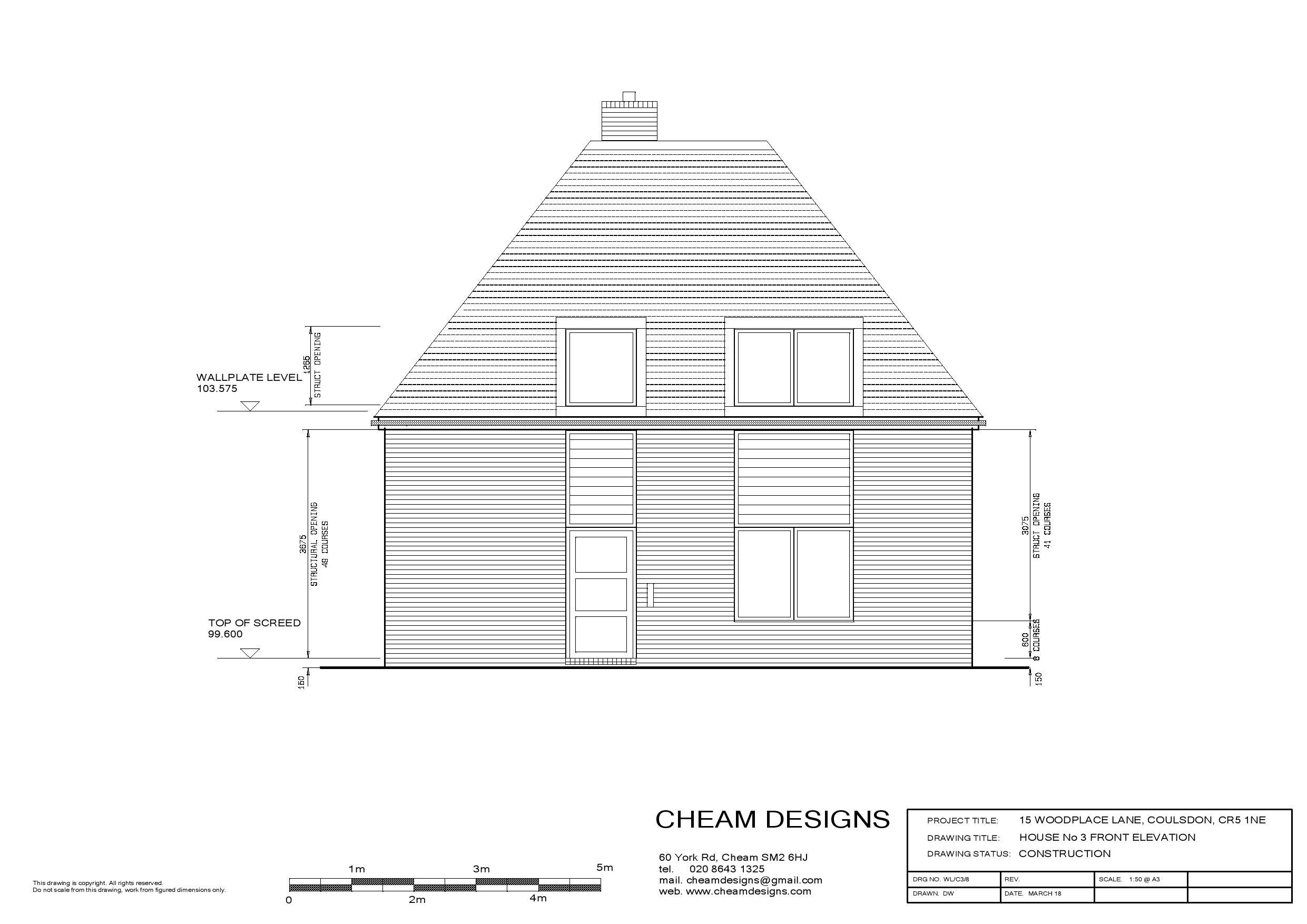 house_3_-__holland__mews