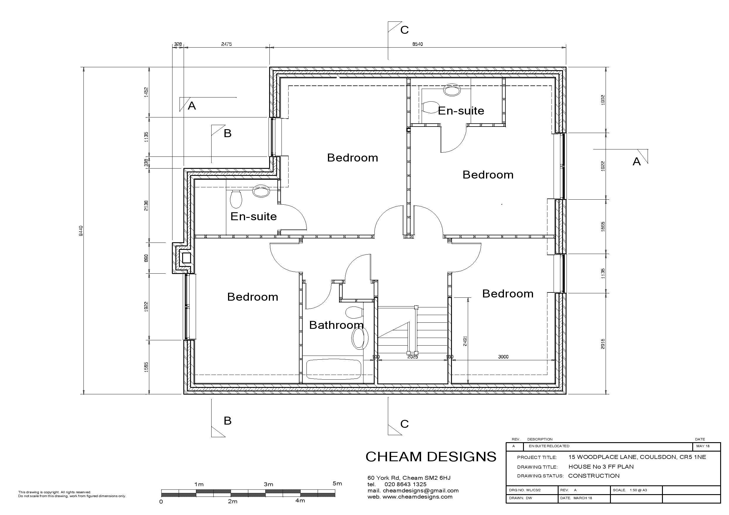 house_no_3_ff_plan_rev_a-page-001