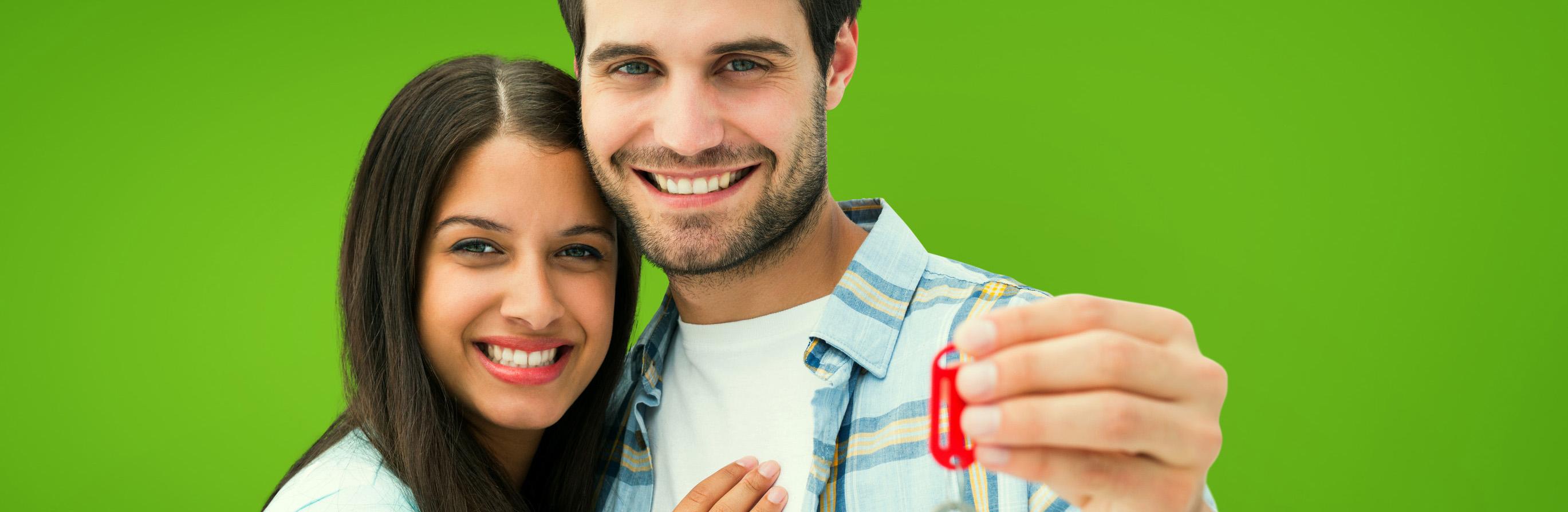 dating kettering krivo je upoznavanje vašeg četvrtog rođaka