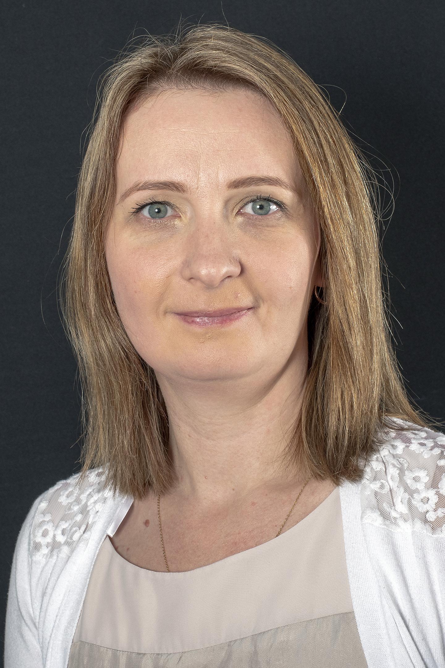Renata Ronowska