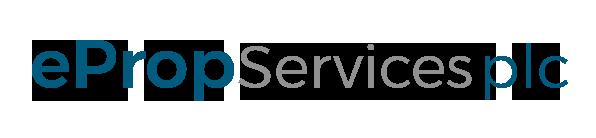 ePropServices plc