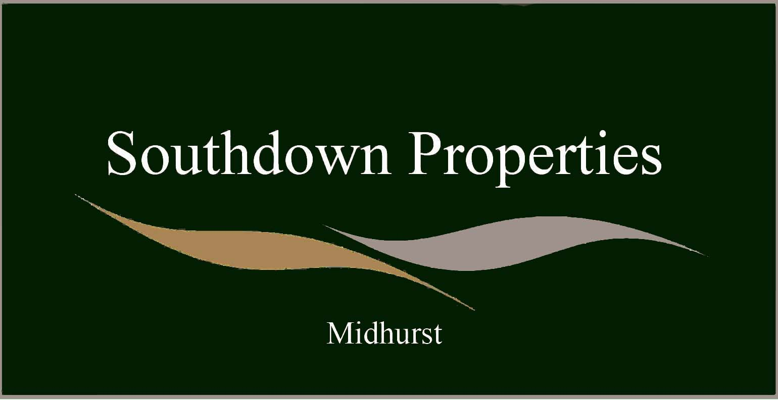 Southdown Property Solutions