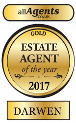 estate_agent_in_darwen_award_small