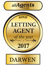letting_agent_darwen_award_small