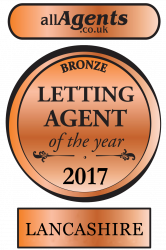 letting_agent_lancs_award_small