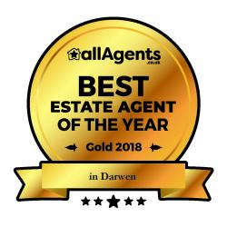 best_estate_agent_gold_2018_darwen_small