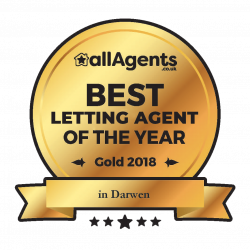 best_letting_agent_gold_2018_darwen_small