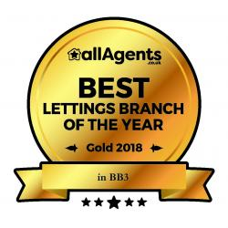 best_lettings_gold_2018_bb3_small