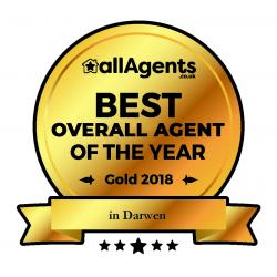 best_overall_agent_gold_2018_darwen_small