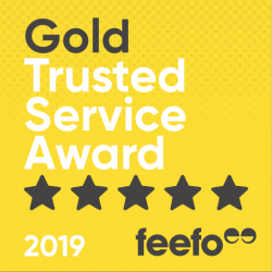 feefo_sq_gold_service_2019_yellow_small