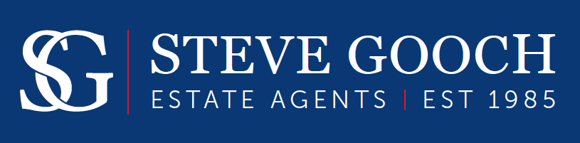Steve Gooch Estate Agents