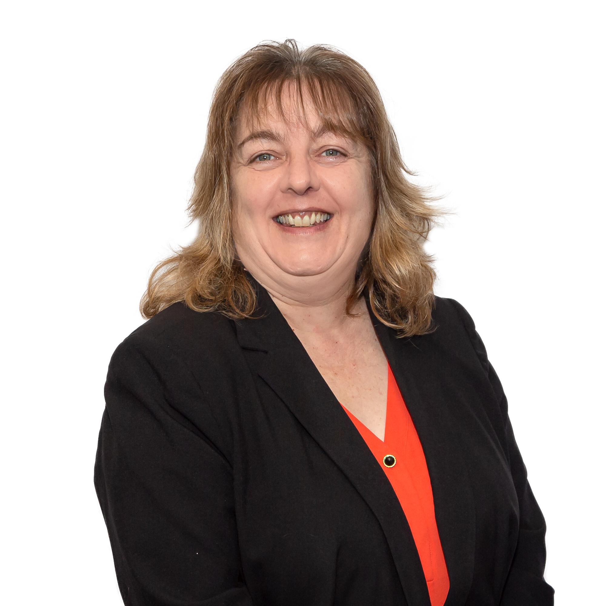 Lara Beechey