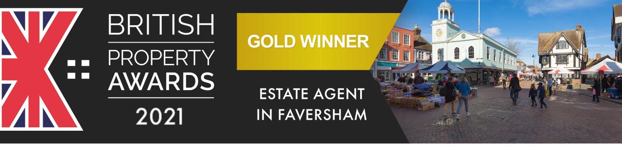 faversham_banner_gold_21